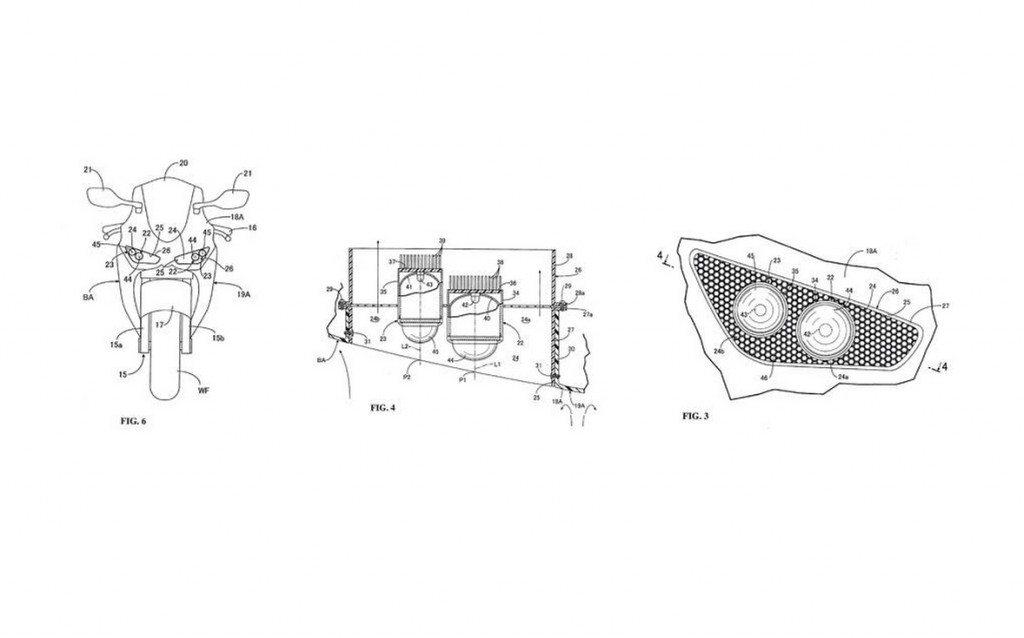 Honda RCV 1000 MotoGP Replica unveiling reported for EICMA