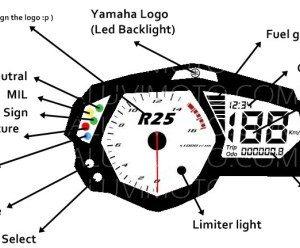 Suzuki Alto Engine Suzuki Wagon R Wiring Diagram ~ Odicis