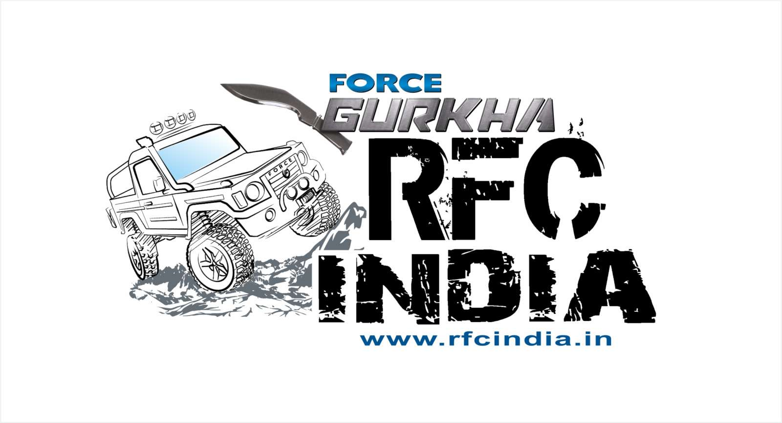 "Force Motors is the Title Sponsor of ""The Rainforest"