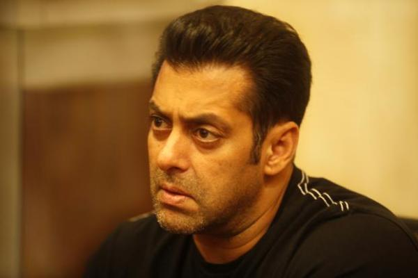 September 8, 2017-Salman-Khan-600x400.jpg