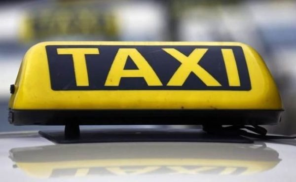 Uber driver sacked for indecent behaviour