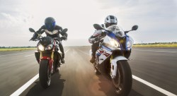 bmw-s1000-rr-s100r-and-xr-3