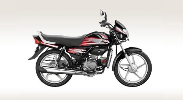 100cc Bikes In India With Prices And Specifications