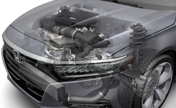 July 15, 2017-2018-Honda-Accord-Launched-004-600x370.jpg