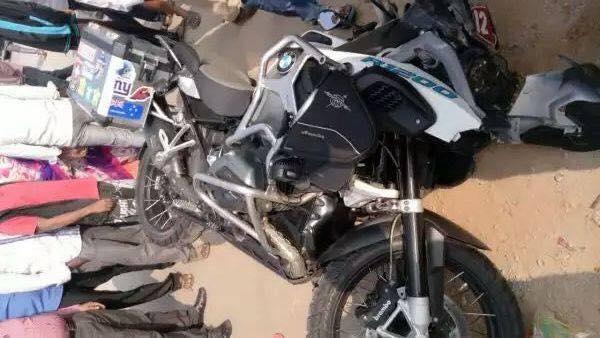 January 8, 2018-Chikkaballapur-KTM-accident-report-2-600x338.jpg