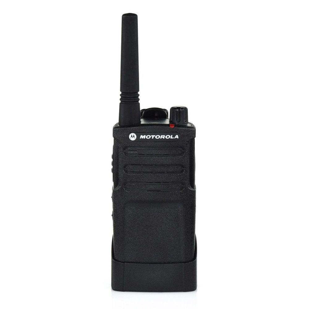 medium resolution of empower your team with a faster way to communicate the rmm2050 on site two way business radio helps you communicate instantly without missing a beat