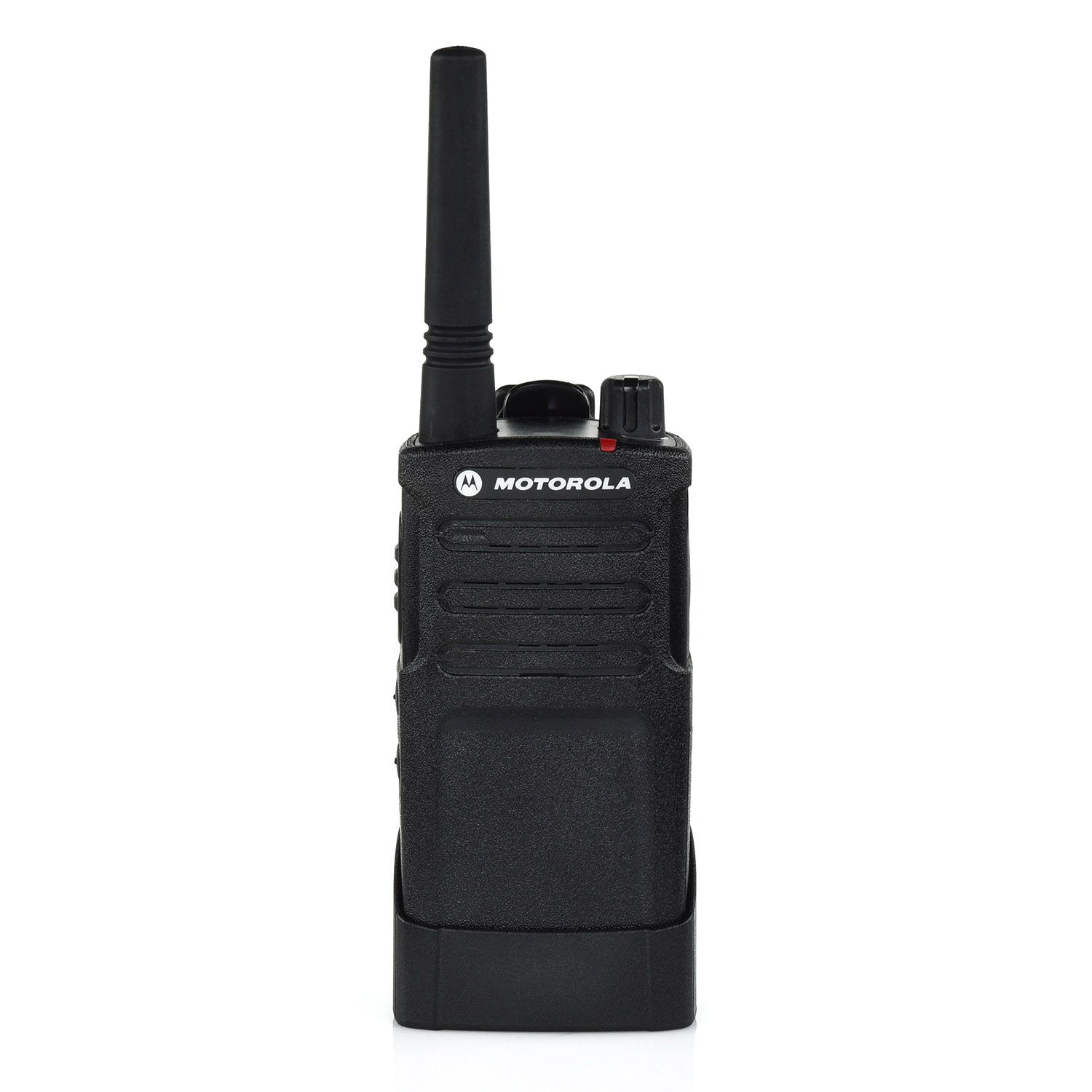 hight resolution of empower your team with a faster way to communicate the rmm2050 on site two way business radio helps you communicate instantly without missing a beat