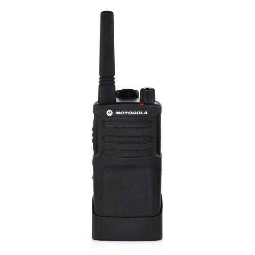 small resolution of empower your team with a faster way to communicate the rmm2050 on site two way business radio helps you communicate instantly without missing a beat