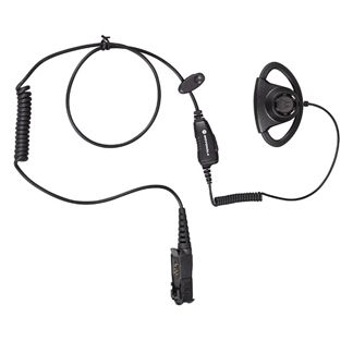 Headset Microphone Wireless Wireless Headset Receiver