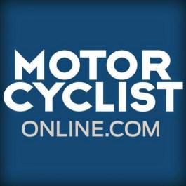 MotorcyclistOnline.com
