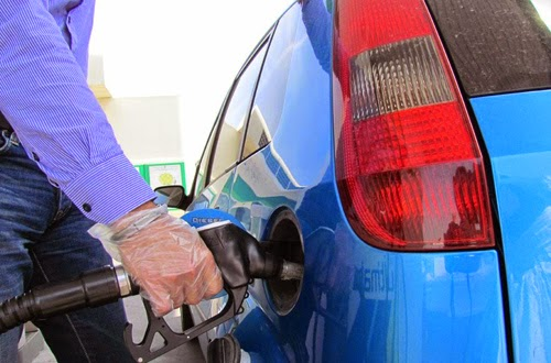 gasolinera-combustibles-01