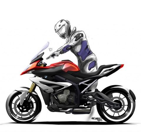 BMW-S1000XR-03