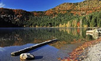Lacul Sf.Ana