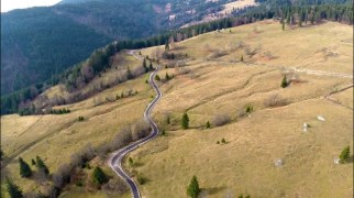 2 zile Brasov Sighisoara Pasul Tihuta TransRarau Cheile Bicazului Lacul Sfanta Ana Brasov