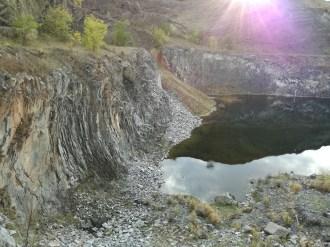 Lacul de Smaralad