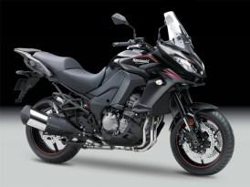 Kawasaki Versys 1000 11.290EUR cu TVA