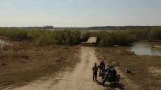 vlcsnap-2019-03-31-16h51m12s398