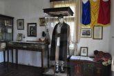 Muzeul Badea Cartan