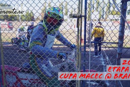 [Evenimente][Dirt-track][Video] Rezumat Cupa MACEC Braila 12/10/2019 + Rezultate etapa Pardubice 19/10/2019