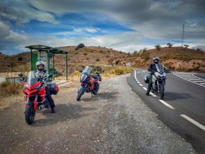 MotorcycleParadise