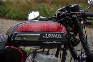 Jawa Axl Rose