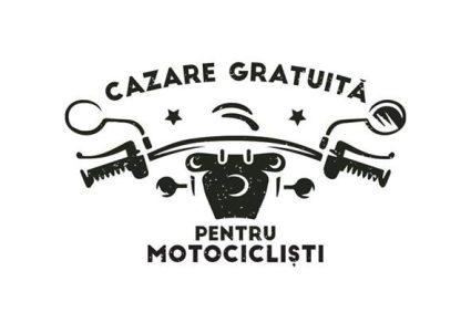 [motoȘtiri] Grupul care oferă cazare gratuită pentru motocicliști