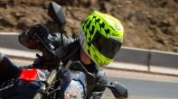 hi-vis-motorcycle-gear-guide-icon-helmet