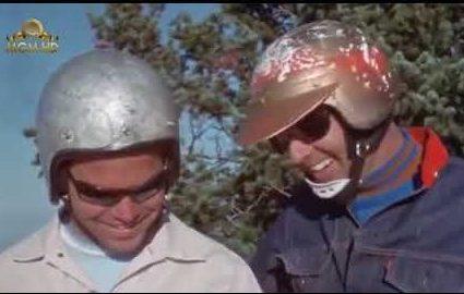 [Tips'N'Tricks][motoCinemateca] Cel mai tare film moto pe care probabil nu l-ați văzut