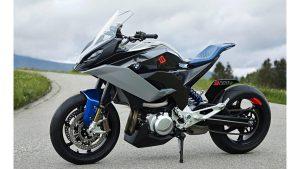 bmw-motorrad-concept-9cento-001jpg