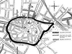 1935-1936 Länge: 2,9 km