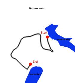 2009-heute Hundsmarter Classic Bergrennen