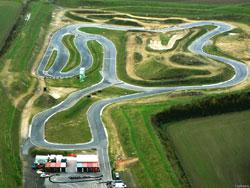 seit 2006 Länge: 1,1 km Quelle: erzgebirgsring.de