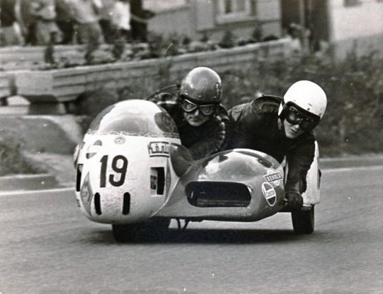 Brno 1973, #19 ?