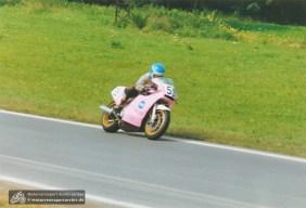 Schleiz 1991, Superbike, #59 ?