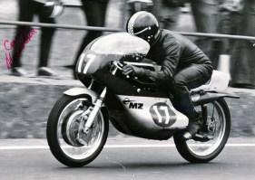 Frohburg 1972, #17 ?