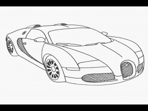 Gold Bugatti Motorcycle, Gold, Free Engine Image For User