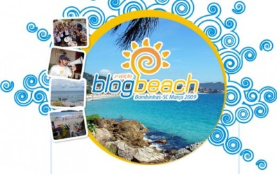 blogbeach
