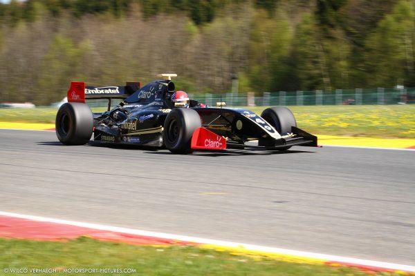 Formula V8 3.5 Spa-Francorchamps-102