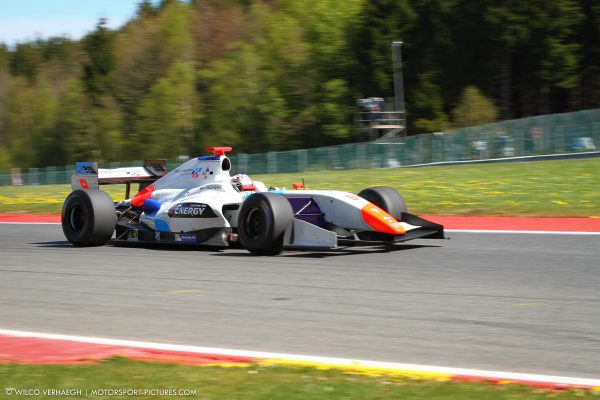 Formula V8 3.5 Spa-Francorchamps-118