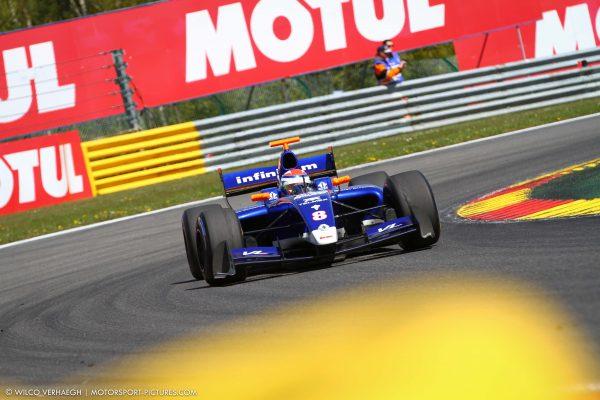 Formula V8 3.5 Spa-Francorchamps-131