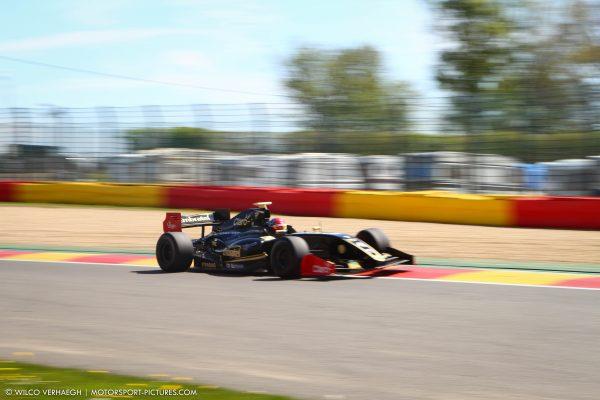 Formula V8 3.5 Spa-Francorchamps-149