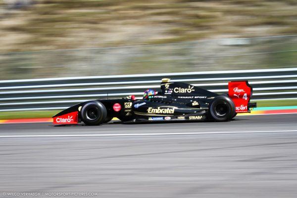 Formula V8 3.5 Spa-Francorchamps-162