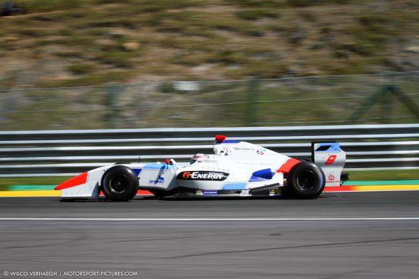 Formula V8 3.5 Spa-Francorchamps-167