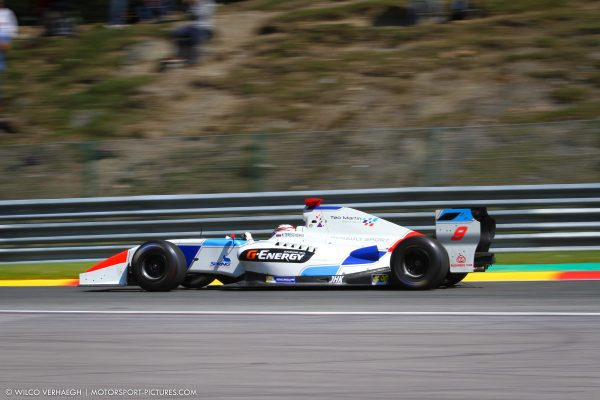 Formula V8 3.5 Spa-Francorchamps-168