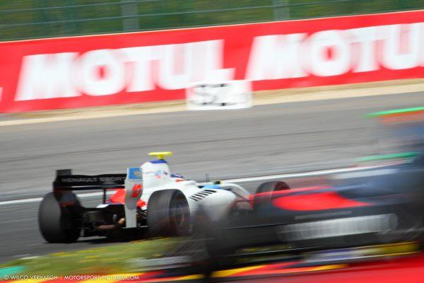 Formula V8 3.5 Spa-Francorchamps-176
