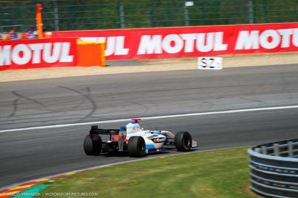 Formula V8 3.5 Spa-Francorchamps-191