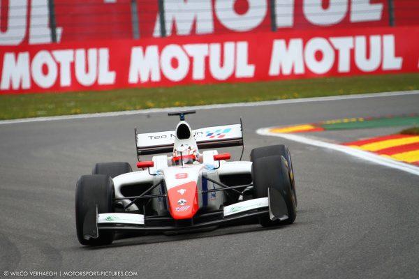Formula V8 3.5 Spa-Francorchamps-56