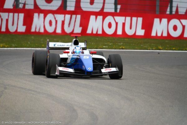 Formula V8 3.5 Spa-Francorchamps-59