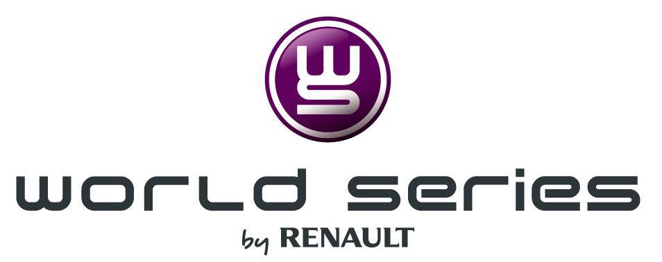 logo-wsr