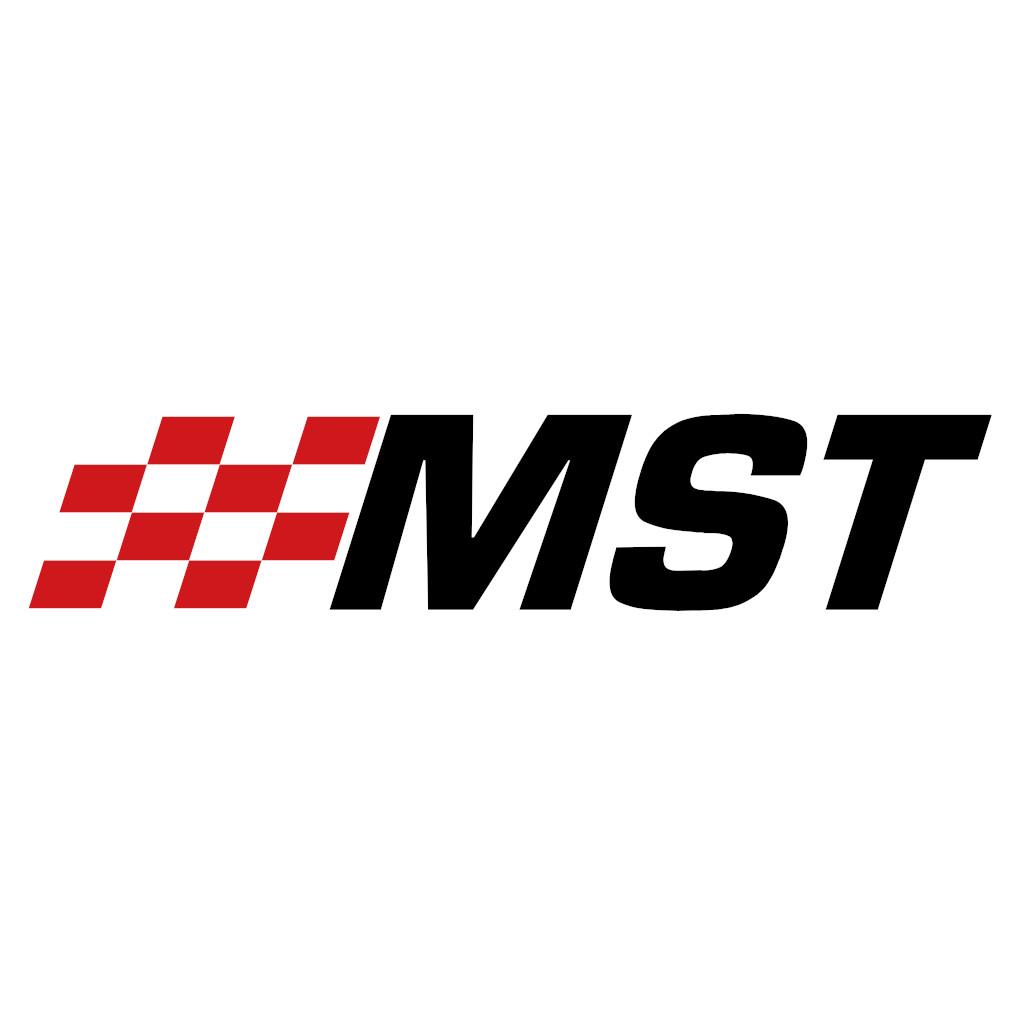 Mintex M1144 Volvo S70 2.3 R Manual 97>98 Front Race Brake